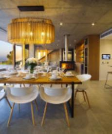 4 Bedroom House to rent in Green Point 1035993 : photo#2