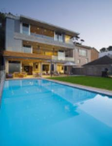 4 Bedroom House to rent in Green Point 1035993 : photo#1