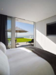 4 Bedroom House to rent in Green Point 1035993 : photo#3