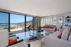 4 Bedroom House to rent in Camps Bay 1035994 : photo#1