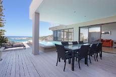 4 Bedroom House to rent in Camps Bay 1035994 : photo#0