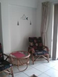 2 Bedroom Apartment to rent in Hartenbos 1036222 : photo#1