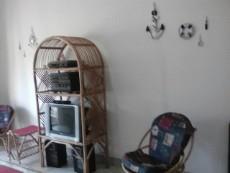2 Bedroom Apartment to rent in Hartenbos 1036222 : photo#5