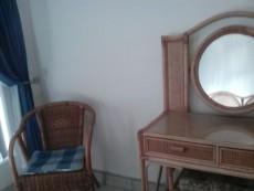 2 Bedroom Apartment to rent in Hartenbos 1036222 : photo#3