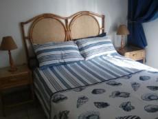 2 Bedroom Apartment to rent in Hartenbos 1036222 : photo#4