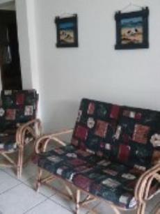 2 Bedroom Apartment to rent in Hartenbos 1036222 : photo#11