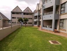 2 Bedroom Apartment to rent in Hartenbos 1036222 : photo#23