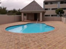 2 Bedroom Apartment to rent in Hartenbos 1036222 : photo#16