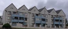 2 Bedroom Apartment to rent in Hartenbos 1036222 : photo#17