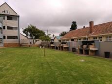 2 Bedroom Apartment to rent in Hartenbos 1036222 : photo#15