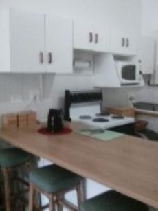 2 Bedroom Apartment to rent in Hartenbos 1036222 : photo#2