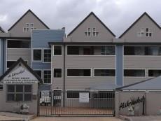 2 Bedroom Apartment to rent in Hartenbos 1036222 : photo#20