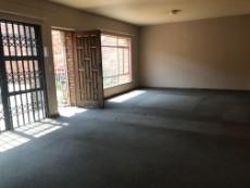 2 Bedroom Townhouse for sale in Pollak Park 1036324 : photo#22