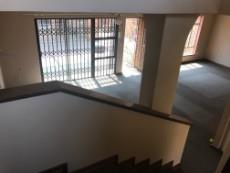 2 Bedroom Townhouse for sale in Pollak Park 1036324 : photo#21