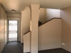 2 Bedroom Townhouse for sale in Pollak Park 1036324 : photo#8