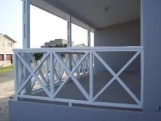 3 Bedroom House pending sale in Franskraal 1036467 : photo#5