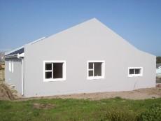3 Bedroom House pending sale in Franskraal 1036467 : photo#10