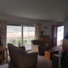 3 Bedroom House for sale in Bettys Bay 1036485 : photo#5