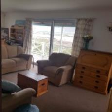 3 Bedroom House for sale in Bettys Bay 1036485 : photo#4