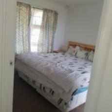 3 Bedroom House for sale in Bettys Bay 1036485 : photo#16