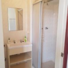 3 Bedroom House for sale in Bettys Bay 1036485 : photo#11