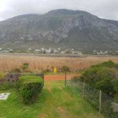 3 Bedroom House for sale in Bettys Bay 1036485 : photo#20