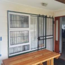 3 Bedroom House for sale in Bettys Bay 1036485 : photo#22