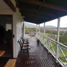3 Bedroom House for sale in Bettys Bay 1036485 : photo#8
