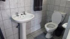 1 Bedroom Cluster to rent in Mossel Bay Central 1036564 : photo#4