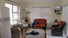 1 Bedroom Cluster to rent in Mossel Bay Central 1036564 : photo#2