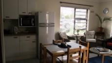 1 Bedroom Cluster to rent in Mossel Bay Central 1036564 : photo#1