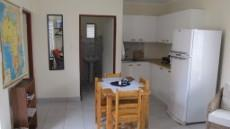 1 Bedroom Cluster to rent in Mossel Bay Central 1036564 : photo#3
