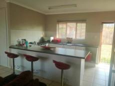 3 Bedroom House for sale in Barberton & Ext 1036600 : photo#13