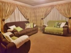 4 Bedroom House for sale in The Reeds 1036647 : photo#2