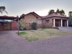 4 Bedroom House for sale in The Reeds 1036647 : photo#21