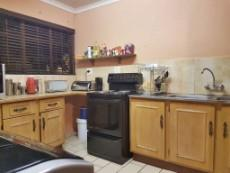 4 Bedroom House for sale in The Reeds 1036647 : photo#0