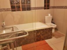 4 Bedroom House for sale in The Reeds 1036647 : photo#14