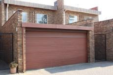 3 Bedroom Townhouse for sale in Edelweiss 1036707 : photo#0