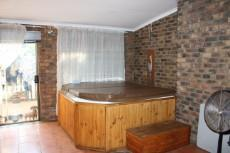 3 Bedroom Townhouse for sale in Edelweiss 1036707 : photo#23