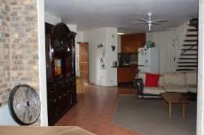 3 Bedroom Townhouse for sale in Edelweiss 1036707 : photo#26
