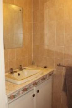 3 Bedroom Townhouse for sale in Edelweiss 1036707 : photo#30