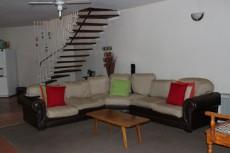 3 Bedroom Townhouse for sale in Edelweiss 1036707 : photo#27