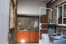3 Bedroom Townhouse for sale in Edelweiss 1036707 : photo#35
