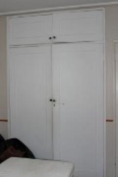 3 Bedroom Townhouse for sale in Edelweiss 1036707 : photo#17