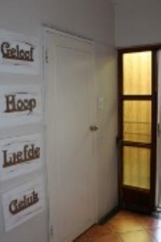 3 Bedroom Townhouse for sale in Edelweiss 1036707 : photo#29