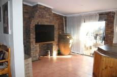 3 Bedroom Townhouse for sale in Edelweiss 1036707 : photo#22