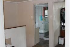 3 Bedroom Townhouse for sale in Edelweiss 1036707 : photo#18