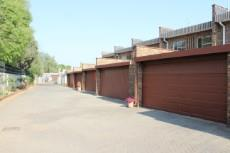 3 Bedroom Townhouse for sale in Edelweiss 1036707 : photo#1
