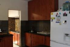 3 Bedroom Townhouse for sale in Edelweiss 1036707 : photo#33
