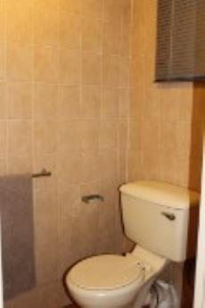 3 Bedroom Townhouse for sale in Edelweiss 1036707 : photo#31